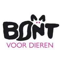 logo_doel(8)