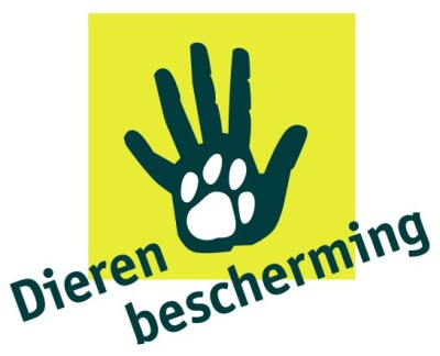 logo-dierenbescherming-e1301824288830