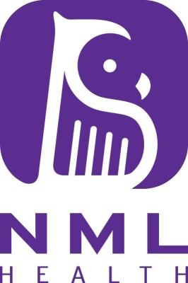 logo_Animal Health