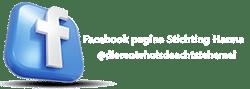 Facebook Stichting Hanna logo 400 transp 4