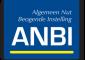 ANMBI logo